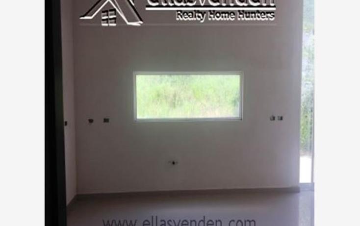 Foto de casa en venta en  101, bosques de las lomas, santiago, nuevo le?n, 988481 No. 07
