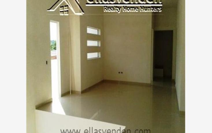 Foto de casa en venta en  101, bosques de las lomas, santiago, nuevo le?n, 988481 No. 09
