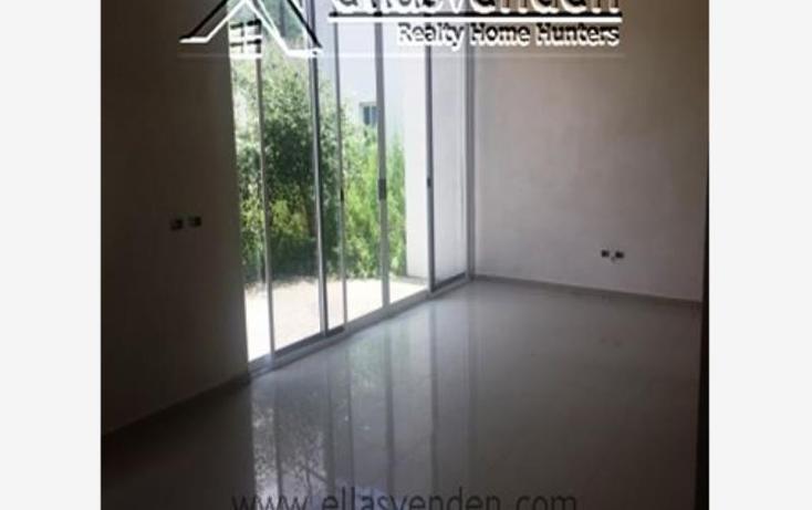 Foto de casa en venta en  101, bosques de las lomas, santiago, nuevo le?n, 988481 No. 10