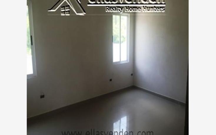 Foto de casa en venta en  101, bosques de las lomas, santiago, nuevo le?n, 988481 No. 13