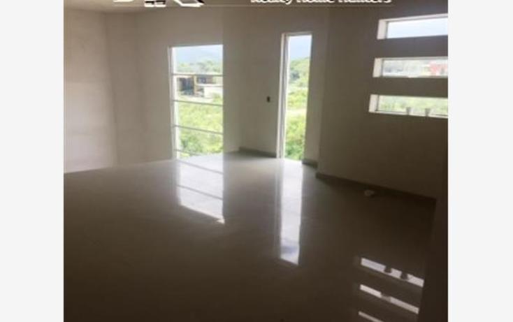 Foto de casa en venta en  101, bosques de las lomas, santiago, nuevo le?n, 988481 No. 16