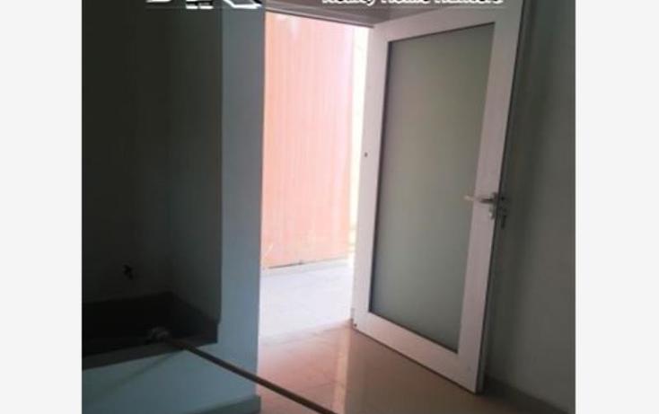 Foto de casa en venta en  101, bosques de las lomas, santiago, nuevo le?n, 988481 No. 20