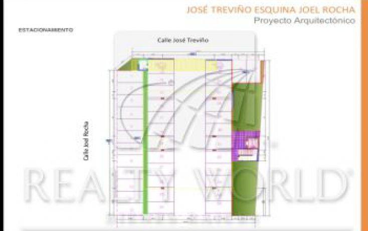 Foto de oficina en venta en 101, chepevera, monterrey, nuevo león, 1492357 no 04