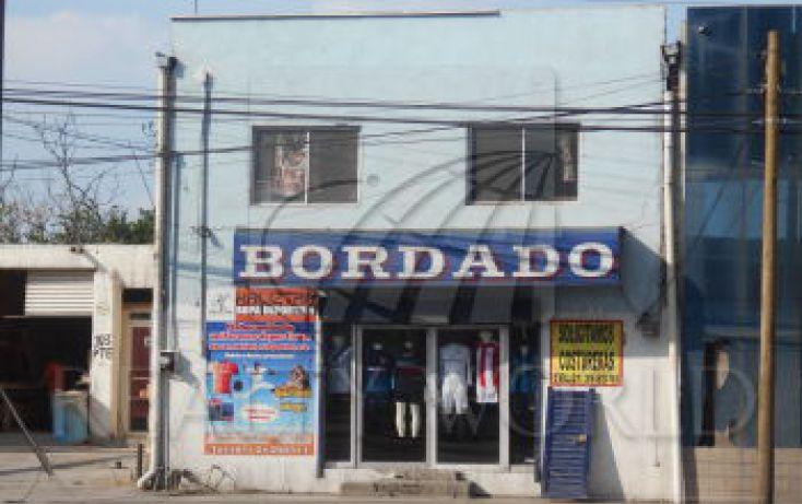 Foto de bodega en renta en 101, ciudad guadalupe centro, guadalupe, nuevo león, 1658381 no 01