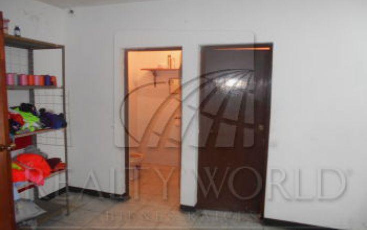 Foto de bodega en renta en 101, ciudad guadalupe centro, guadalupe, nuevo león, 1658381 no 05