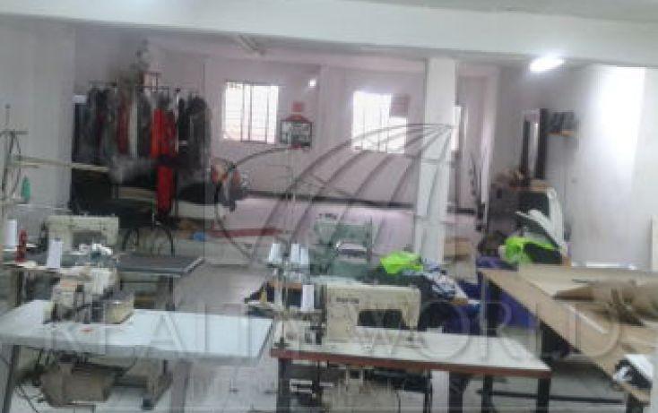 Foto de local en renta en 101, ciudad guadalupe centro, guadalupe, nuevo león, 1658383 no 04