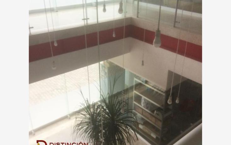 Foto de oficina en renta en  101, constituyentes, corregidora, querétaro, 1985484 No. 08