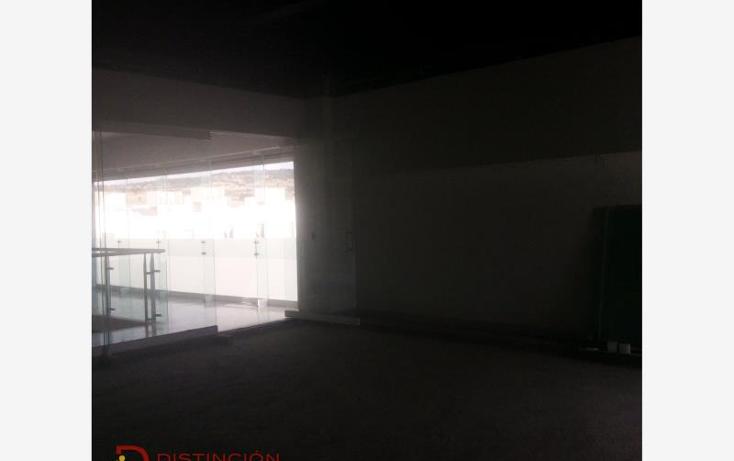 Foto de oficina en renta en  101, constituyentes, corregidora, querétaro, 1985484 No. 17
