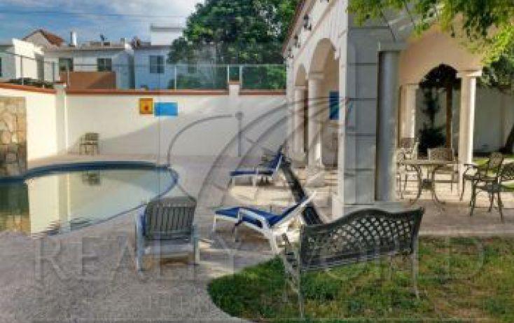 Foto de casa en renta en 101, cumbres renacimiento, monterrey, nuevo león, 1716758 no 02