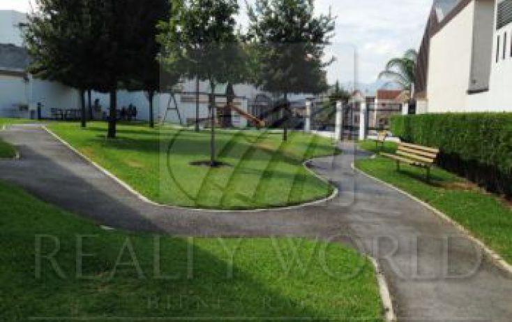 Foto de casa en renta en 101, cumbres renacimiento, monterrey, nuevo león, 1716758 no 04