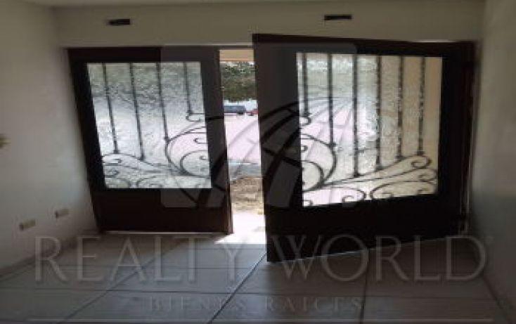 Foto de casa en renta en 101, cumbres renacimiento, monterrey, nuevo león, 1716758 no 07