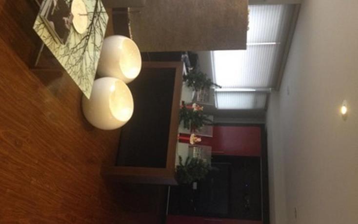 Foto de departamento en renta en  101, del valle norte, benito juárez, distrito federal, 2821564 No. 02