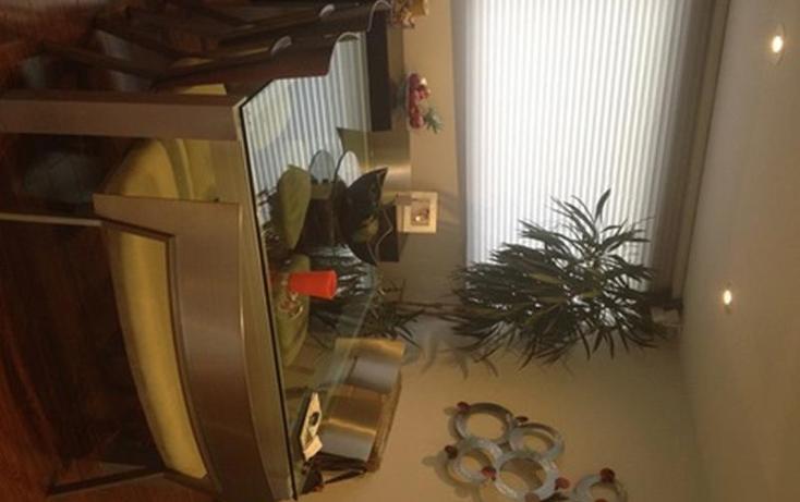 Foto de departamento en renta en  101, del valle norte, benito juárez, distrito federal, 2821564 No. 03