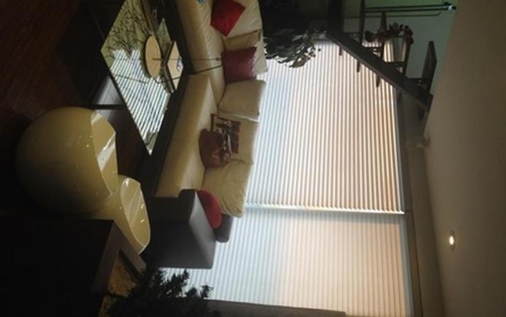 Foto de departamento en renta en  101, del valle norte, benito juárez, distrito federal, 2821564 No. 05