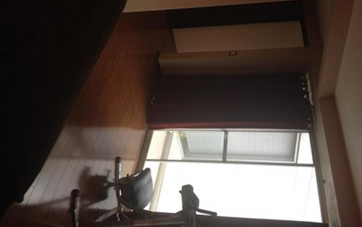 Foto de departamento en renta en  101, del valle norte, benito juárez, distrito federal, 2821564 No. 10