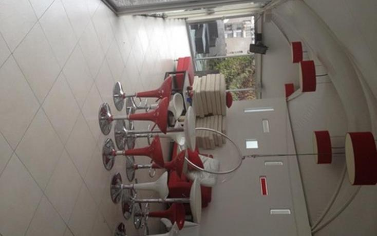 Foto de departamento en renta en  101, del valle norte, benito juárez, distrito federal, 2821564 No. 13