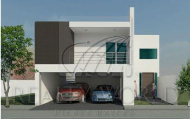 Foto de casa en venta en 101, el barrial, santiago, nuevo león, 1412577 no 01