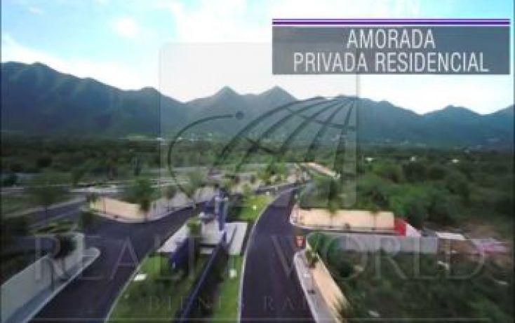 Foto de casa en venta en 101, el barrial, santiago, nuevo león, 1412577 no 04