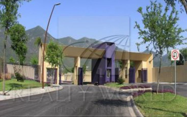 Foto de casa en venta en 101, el barrial, santiago, nuevo león, 1412577 no 05