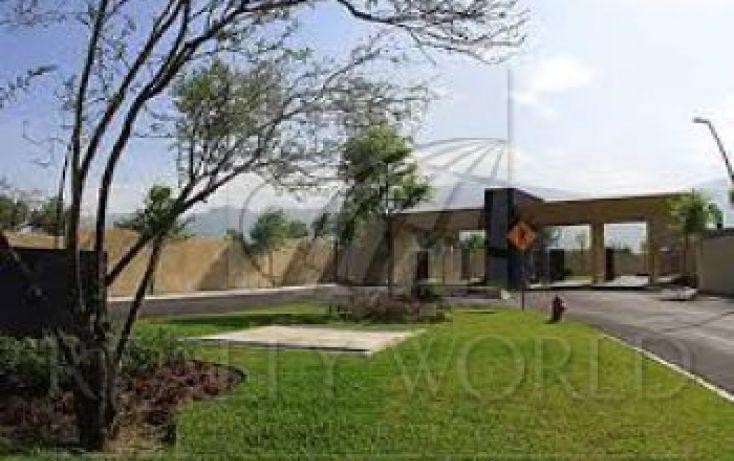 Foto de casa en venta en 101, el barrial, santiago, nuevo león, 1412577 no 08