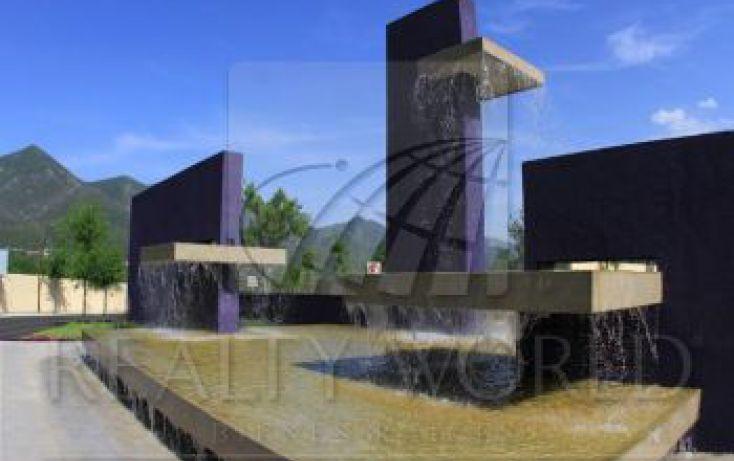 Foto de casa en venta en 101, el barrial, santiago, nuevo león, 1412577 no 09