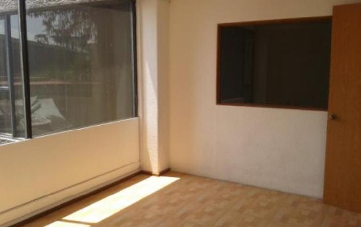 Foto de oficina en venta en  101, el parque, naucalpan de juárez, méxico, 1308345 No. 03