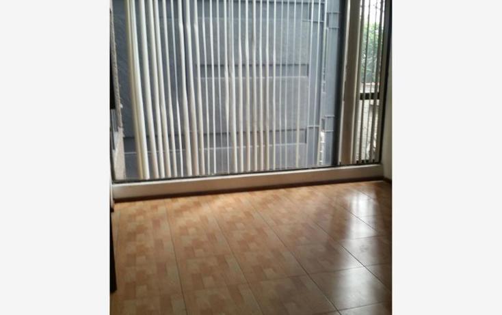 Foto de oficina en venta en  101, el parque, naucalpan de juárez, méxico, 1308345 No. 11