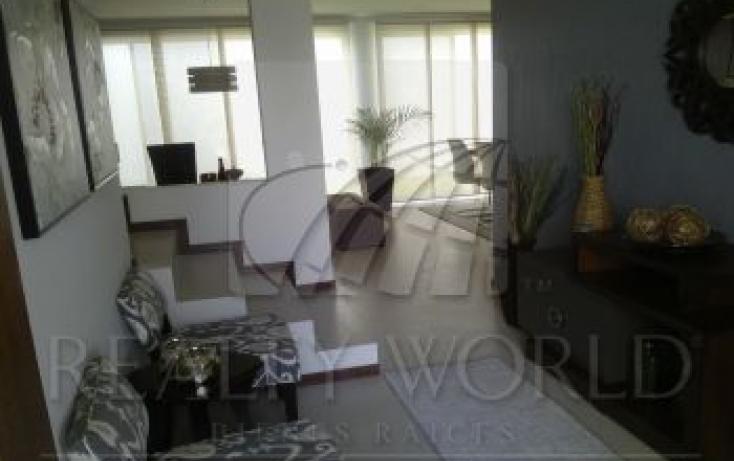 Foto de casa en venta en 101, industrias del poniente, santa catarina, nuevo león, 927785 no 01