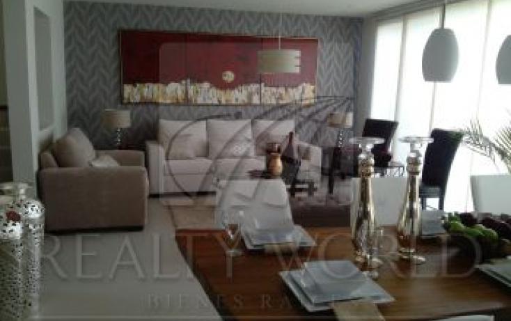 Foto de casa en venta en 101, industrias del poniente, santa catarina, nuevo león, 927785 no 02