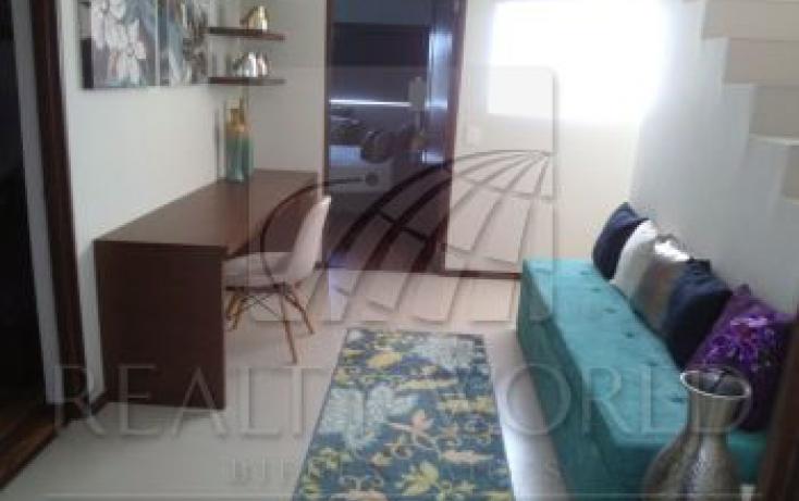 Foto de casa en venta en 101, industrias del poniente, santa catarina, nuevo león, 927785 no 03
