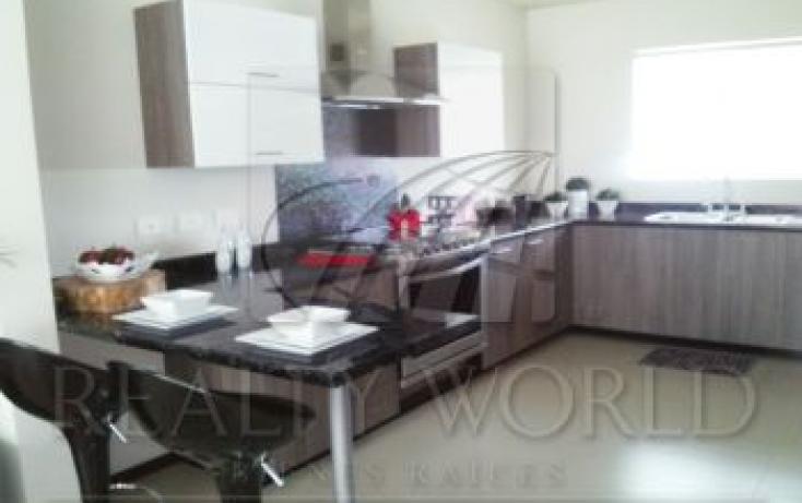 Foto de casa en venta en 101, industrias del poniente, santa catarina, nuevo león, 927785 no 04