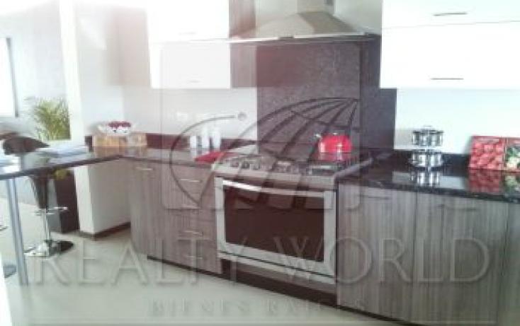 Foto de casa en venta en 101, industrias del poniente, santa catarina, nuevo león, 927785 no 05