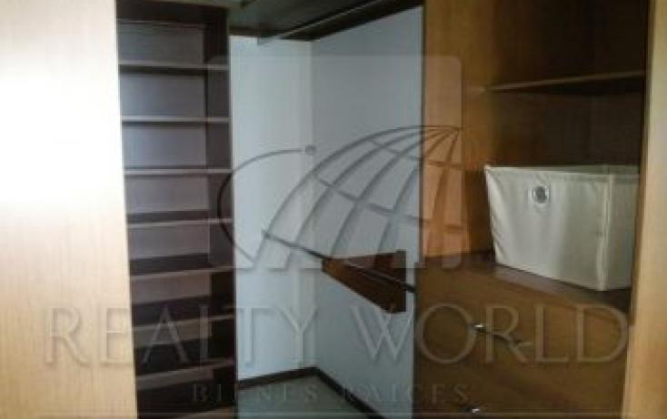 Foto de casa en venta en 101, industrias del poniente, santa catarina, nuevo león, 927785 no 06