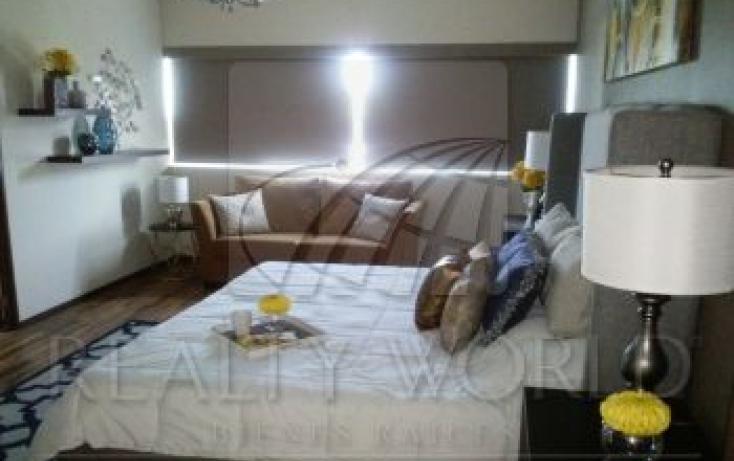 Foto de casa en venta en 101, industrias del poniente, santa catarina, nuevo león, 927785 no 07