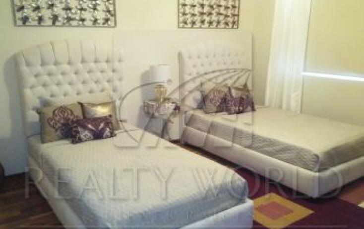 Foto de casa en venta en 101, industrias del poniente, santa catarina, nuevo león, 927785 no 08
