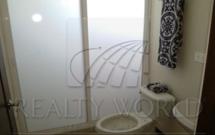 Foto de casa en venta en 101, industrias del poniente, santa catarina, nuevo león, 927785 no 09