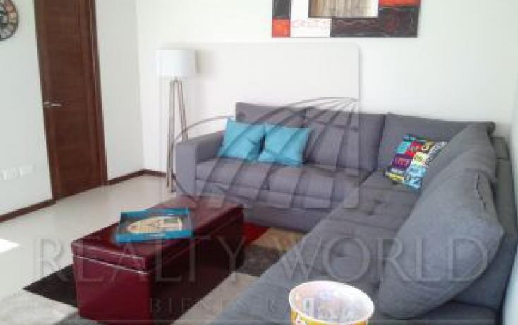 Foto de casa en venta en 101, industrias del poniente, santa catarina, nuevo león, 927785 no 10