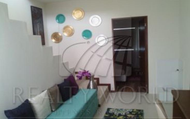 Foto de casa en venta en 101, industrias del poniente, santa catarina, nuevo león, 927785 no 11