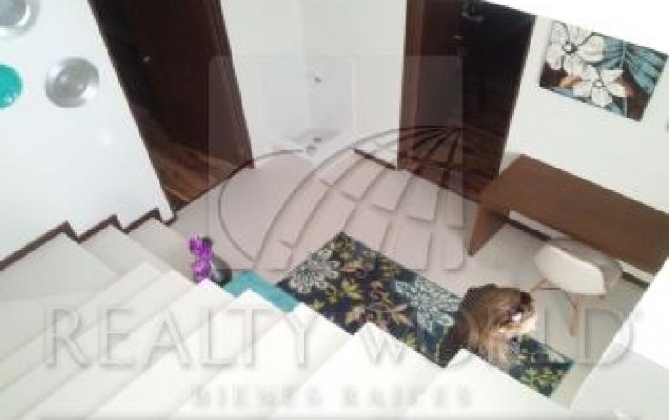 Foto de casa en venta en 101, industrias del poniente, santa catarina, nuevo león, 927785 no 12
