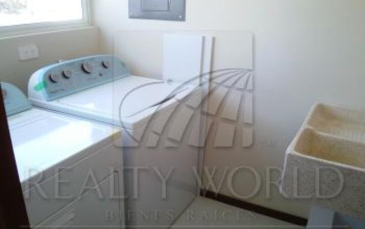 Foto de casa en venta en 101, industrias del poniente, santa catarina, nuevo león, 927785 no 13