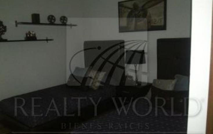 Foto de casa en venta en 101, industrias del poniente, santa catarina, nuevo león, 927785 no 15