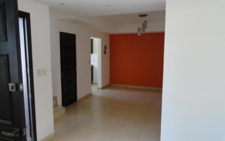 Foto de casa en venta en  101, jardín, tampico, tamaulipas, 1529882 No. 04