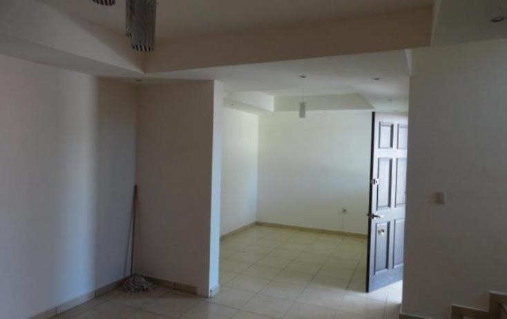 Foto de casa en venta en  101, jardín, tampico, tamaulipas, 1529882 No. 05