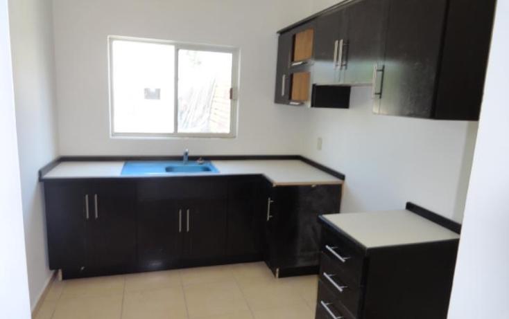 Foto de casa en venta en  101, jardín, tampico, tamaulipas, 1529882 No. 06