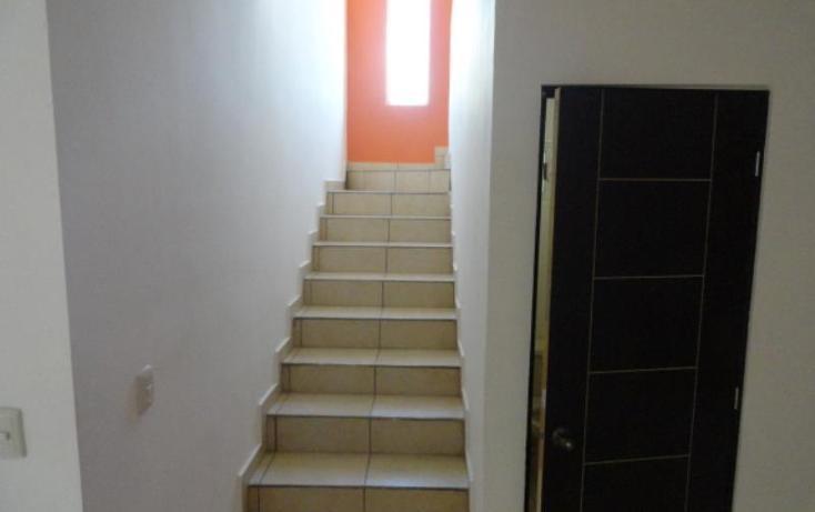 Foto de casa en venta en  101, jardín, tampico, tamaulipas, 1529882 No. 08