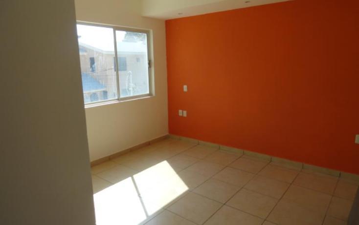 Foto de casa en venta en  101, jardín, tampico, tamaulipas, 1529882 No. 09