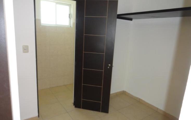 Foto de casa en venta en  101, jardín, tampico, tamaulipas, 1529882 No. 10