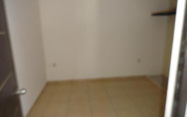 Foto de casa en venta en  101, jardín, tampico, tamaulipas, 1529882 No. 11