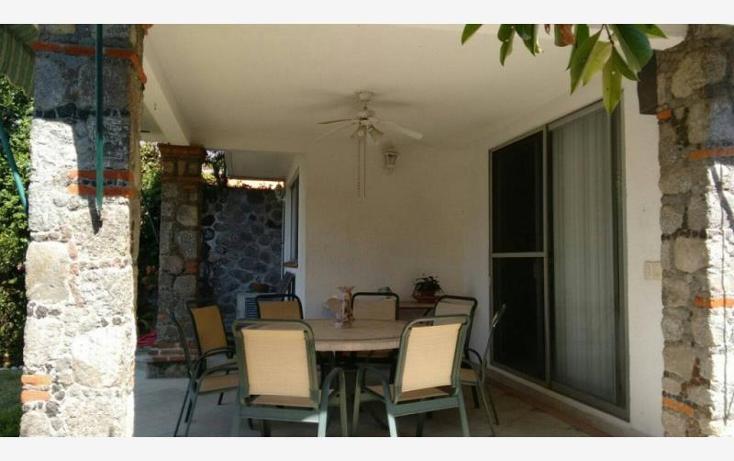 Foto de casa en venta en  101, jardines de cuernavaca, cuernavaca, morelos, 1667778 No. 01