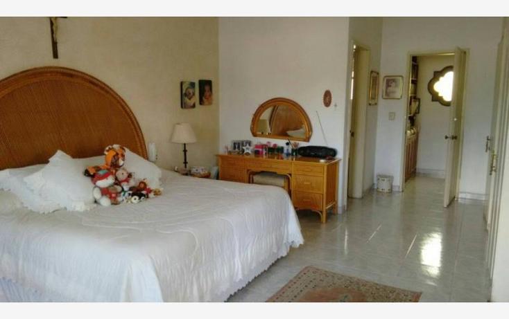 Foto de casa en venta en  101, jardines de cuernavaca, cuernavaca, morelos, 1667778 No. 04